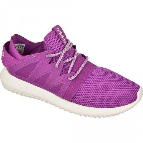 Adidas Tubular Viral W | Για αγορά κλικ πάνω στην εικόνα