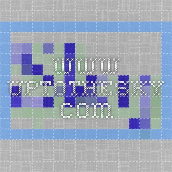www.uptothesky.com