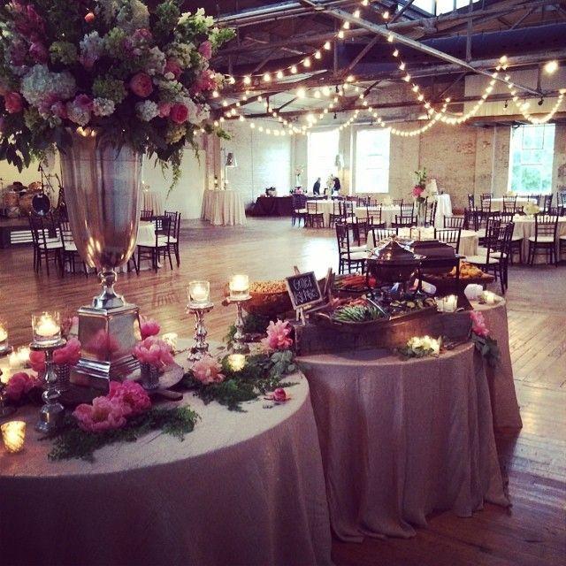 27 best Mississippi Wedding Venues images on Pinterest ...