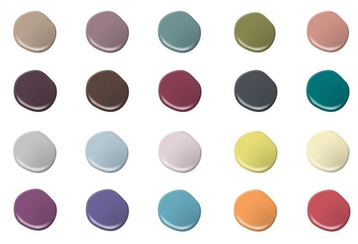 behr experts debut top paint trends for 2015 bcliving all things decorating pinterest. Black Bedroom Furniture Sets. Home Design Ideas