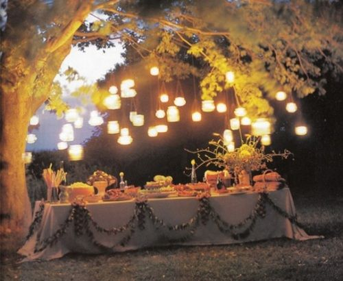 staggering-ideas-of-outdoor-decorations-for-fall-or-prodigious-fall-decor-outdoor/