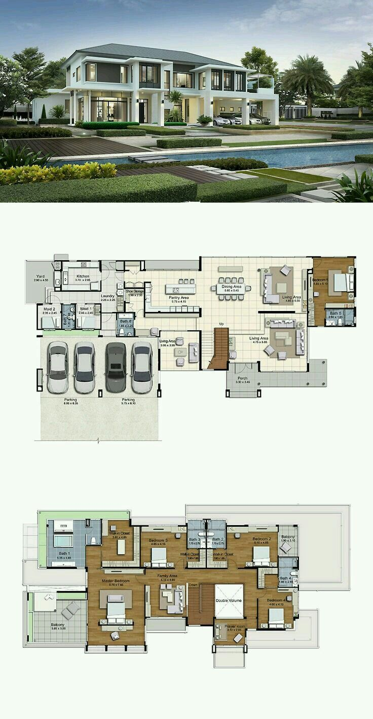 Home Architecture u0026 Design 631 best home