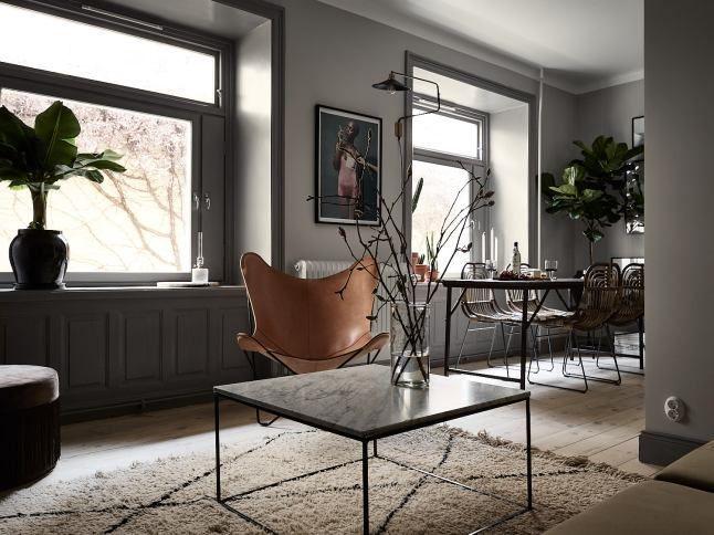 26 best cheminée decorative images on Pinterest Home ideas, Future
