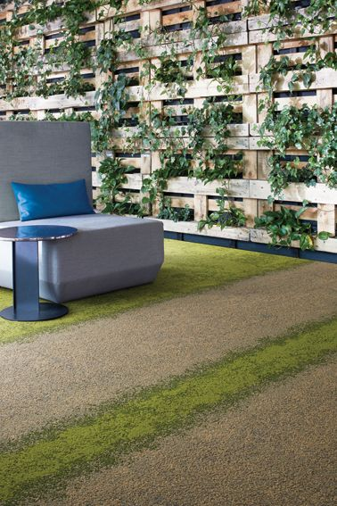 1000 images about product urban retreat on pinterest for Grass carpet tiles