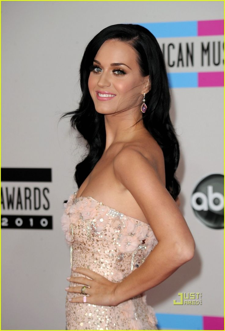 katy black girls personals Katy perry dating history, 2018, 2017, list of katy  (january 2014) tv commercial for easy, breezy, beautiful cover girl  katy: movie: katy perry: hot n cold:.