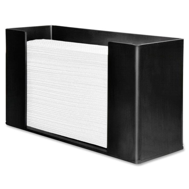 astonishing picture of accessories for bathroom decorating design ideas using rectangular black box bathroom paper towel