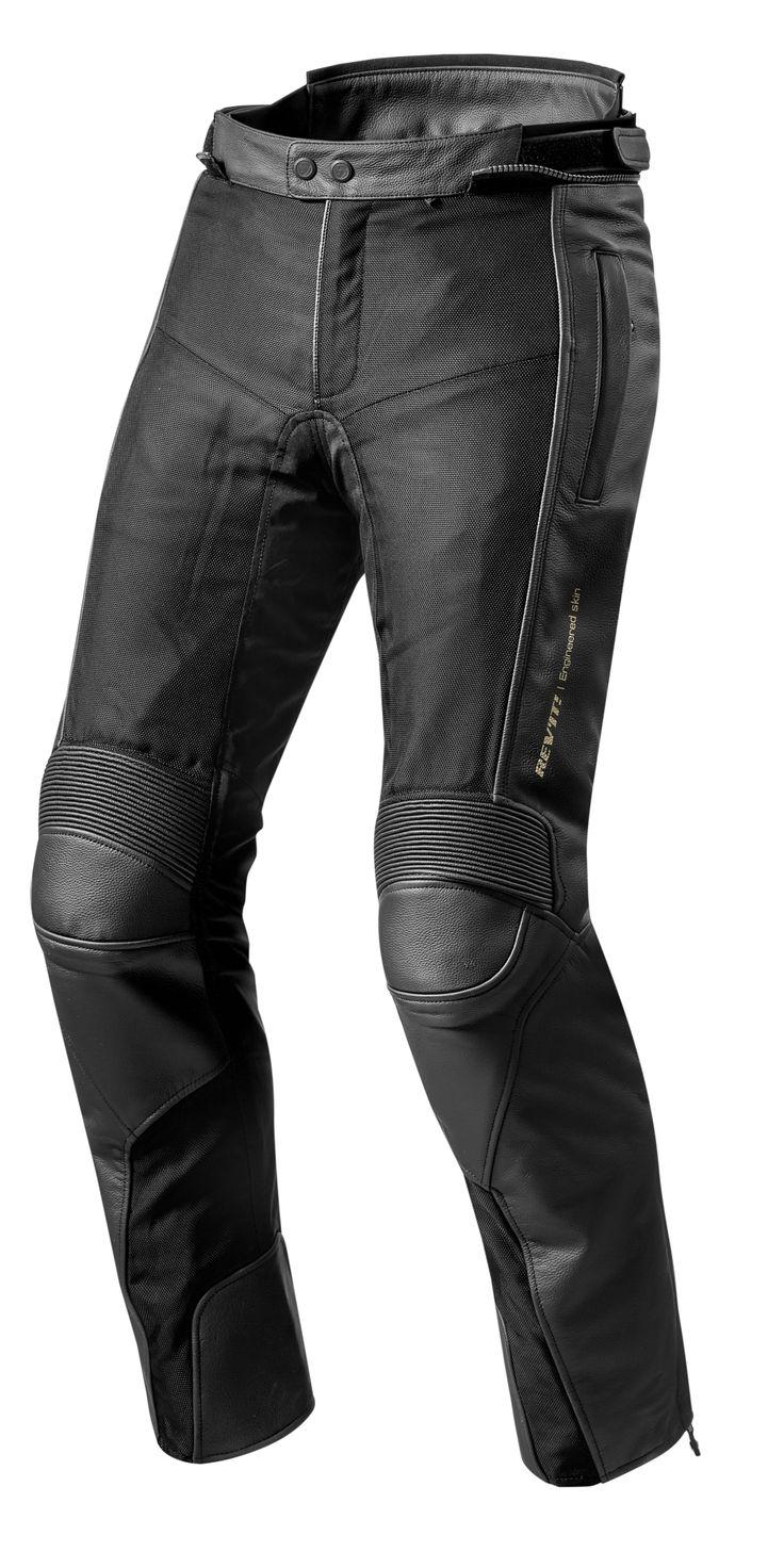 Trousers gear 2
