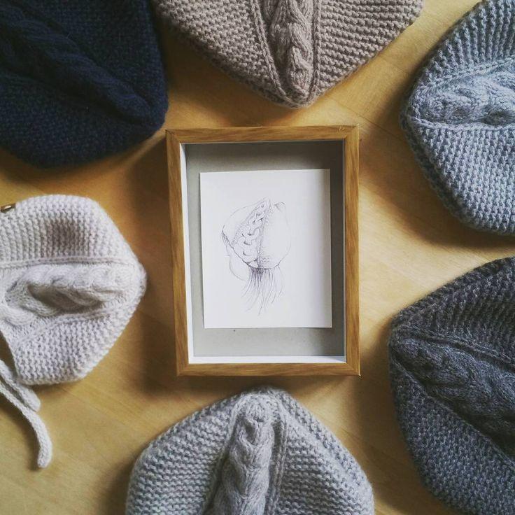 ☞Diese Mütze passt☜ Sie ist online:C A P R I C O R N H A T Ab heute gibt es die Anleitung und das dazu wunderbar passende Garn Bergamo von @lamanayarns im Shop von @rosap.de.  #capricornhat#knitters#knit#knittersofinstagram#strikked#tricot#breien#stricken#strikket#вязаниеназаказ#вязание#knitting#knits#worldsfiberart#knitstagram#knitting#strikking#yarn#wool#wip#tricoter#instaknitting#lamanabergamo#strickmuster#knittingpattern#trysomethingnew#knittinginspiration#neuloa#maglia#tricotar#strikk#