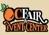 OC Fair Summer in the Cities promotion: discounted tickets for each O.C. city