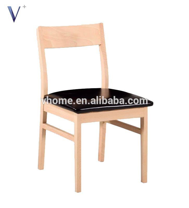 Pin By Ori Cheshnovsky On Achi Dakar 27 Solid Wood Dining Chairs