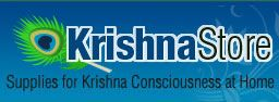About KrishnaStore.co.nz    Welcome to KrishnaStore.co.nz. We have been providing the on-line community with items and information about Krishna consciousness since 1996. At KrishnaStore.co.nz our mission is to provide you with everything you need to practice Krishna consciousness at home at the best possible prices. This is a humble attempt to serve the devotees and we hope that we can provide you with all the Krishna conscious items you need.