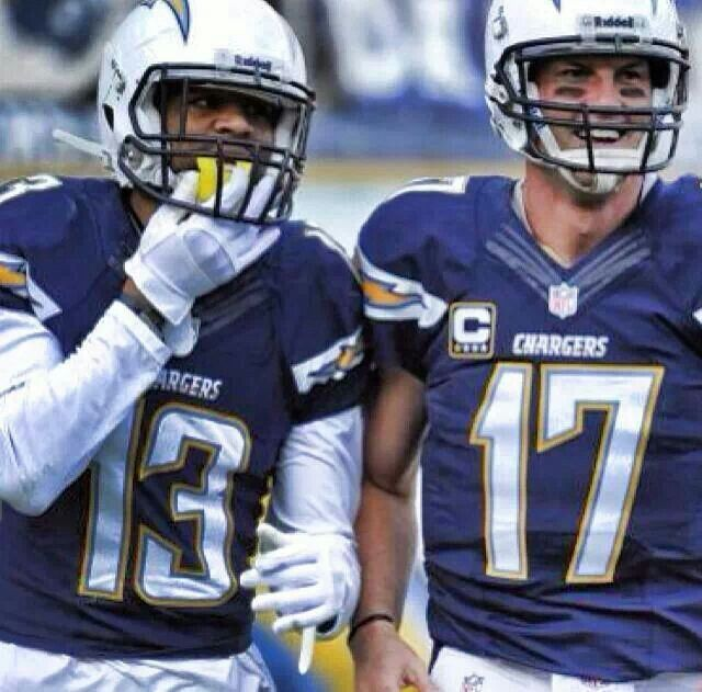 San Diego Chargers Desktop Wallpaper: 288 Best San Diego Chargers Images On Pinterest