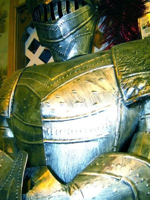best 25+ medieval bedroom ideas on pinterest   castle bedroom