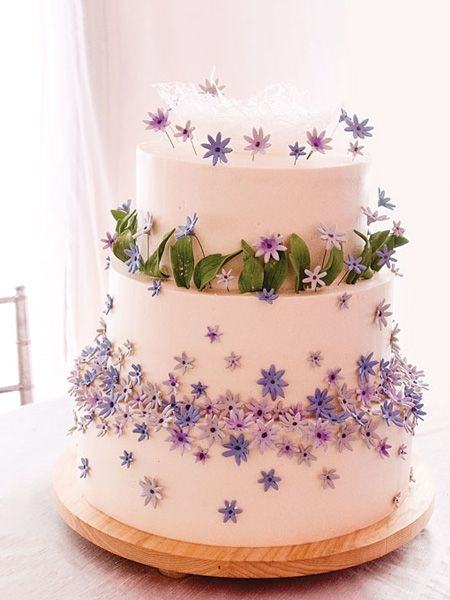 Google Image Result for http://cheapuniquewedding.com/wp-content/plugins/jobber-import-articles/photos/133250-cheap-wedding-cakes.jpg