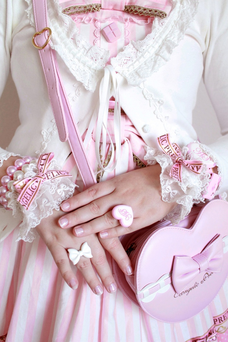 best images about pink goes with everything on pinterest abed