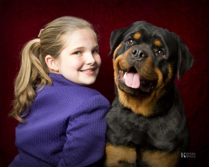 Ballardhaus Rottweilers | Rottweiler Breeders | Rottweiler Puppies | German Rottweilers For Sale | Imported Rottweilers For Sale