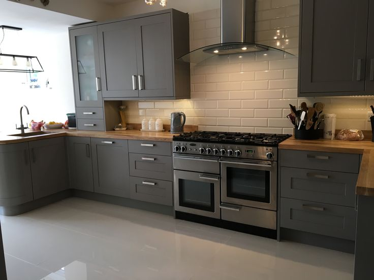 B And Q Kitchen Design Service B And Q Kitchen Design Service ...
