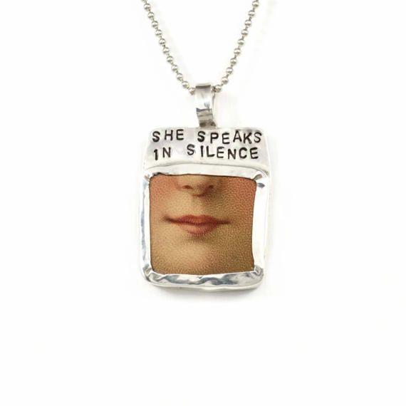Ongewone sieraden cadeau voor vrouwen betekenisvolle sieraden