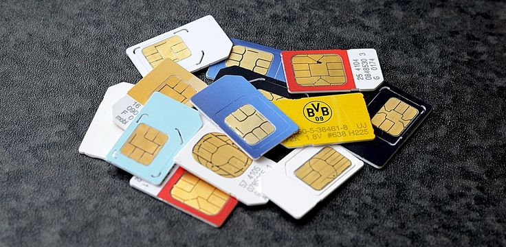 could allow hackers to remotely infect a SIM with a virus that sends premium text messages(draining a mobile phone bill), surreptitiously re-direct and record calls, and — with the right combination of bugs — carry out payment system fraud.