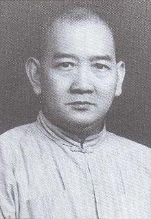 Wong Fei Hung (Faisal Hussein Wong) Ternyata Seorang Muslim