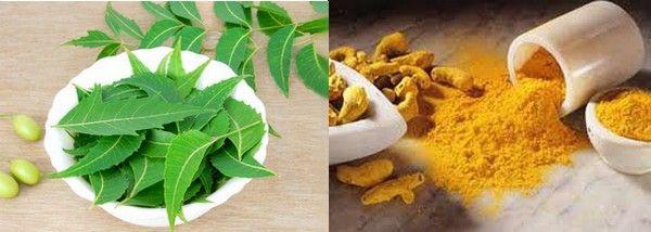 Thotru Noi Varaathu Vegetables Carrots Food