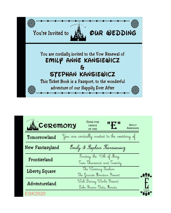 49 best vintage ticket images on Pinterest Anniversary parties - bus ticket template