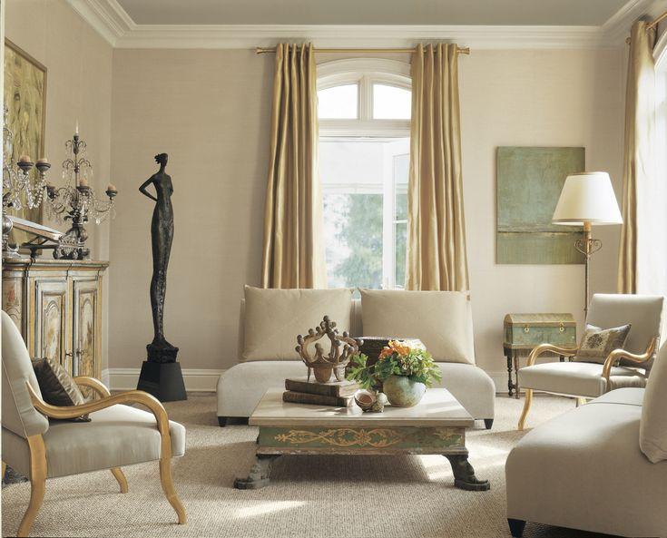 COLLECTORS OF ALL THINGS UNIQUE - Tara Shaw Design, Antiques, & Custom Maison