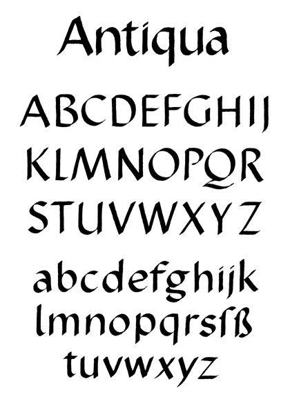 alphabet-antiqua.jpg