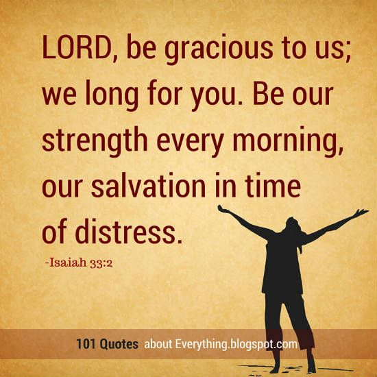 Quotes On Strength Bible: 1000+ Uplifting Bible Quotes On Pinterest