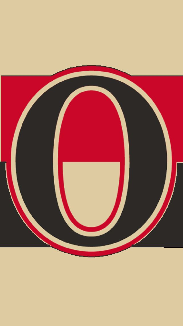 Ottawa Senators 2014