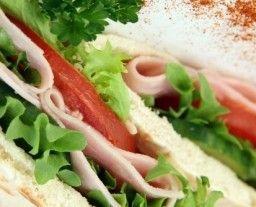 Еда при болезни или лечение болезней едой