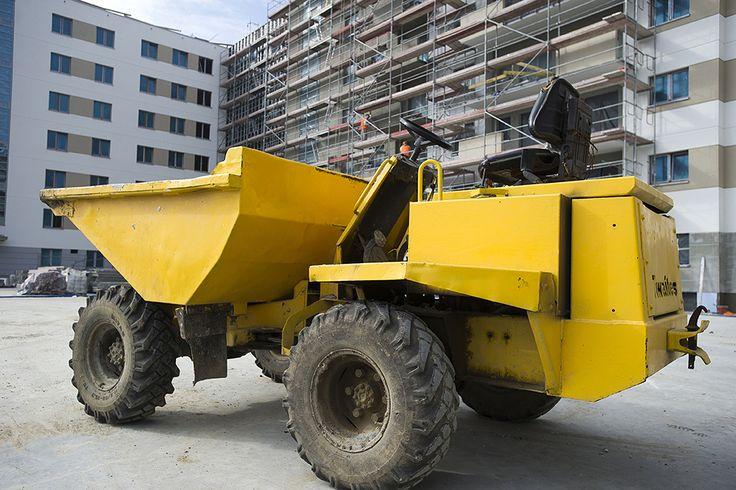 na budowie http://www.budimex-nieruchomosci.pl/warszawa-osiedle-pod-sloncem-5/