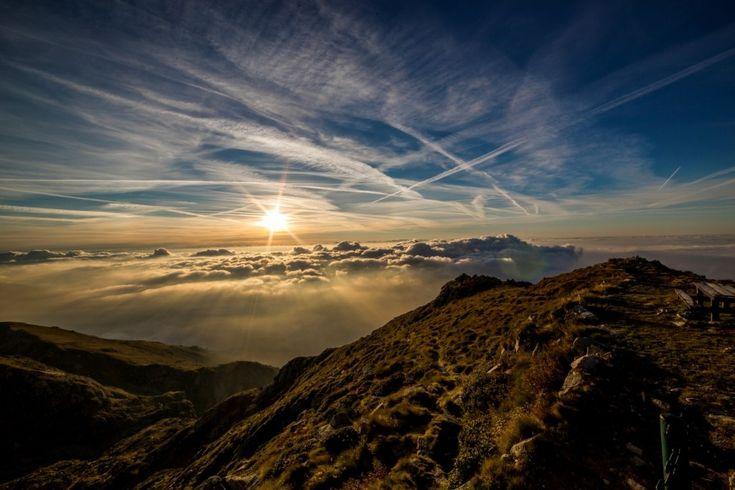 12 Famous Philosophical Quotes By Plato | Landscape ...