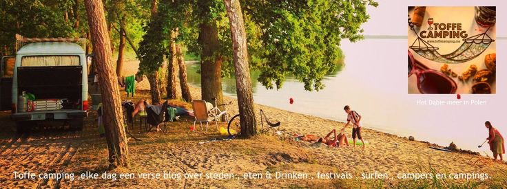 Amsterdam, Bright Lights, Big City. Enjoy the funky vibes & good music .Hangout at a Post-industrial city beach or a creative junkyard beer garden.Go to a hippie waterfront cafe and laid back…