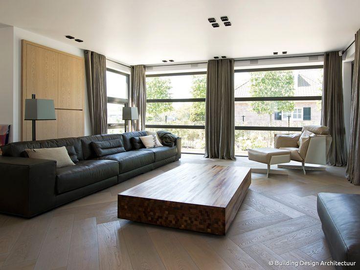 27 beste afbeeldingen van interieur - Decor villa interieur ...