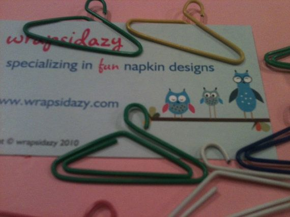 best  baby clothes hangers ideas on   baby nursery, Baby shower invitation