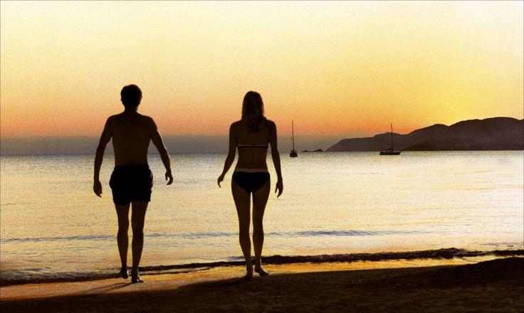 Idées de sorties en amoureux