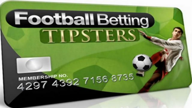 Sports betting football tips college football betting lines explained