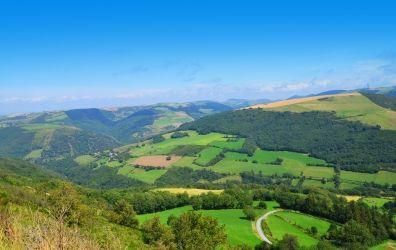 Santos Sodré Engenharia e Construção: A compra do Terreno