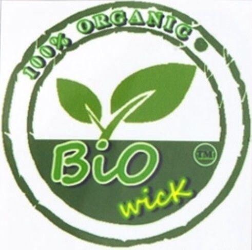 Logo de Biowick