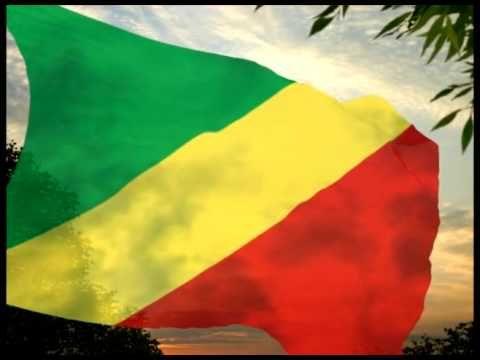 The 25 best Republic of the congo ideas on Pinterest  Congo