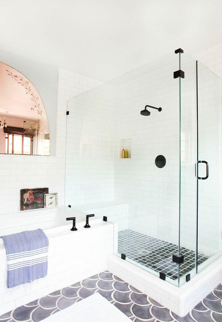 shauna feste bathroom