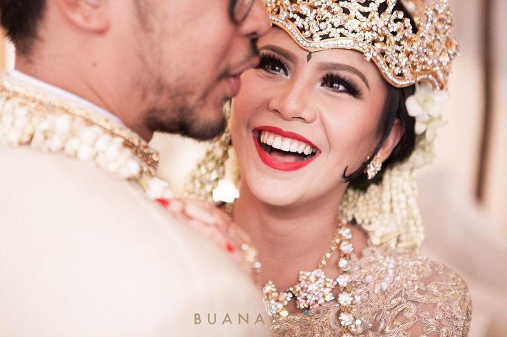 Prewedding destination: Bali - May 16 Singapore - May 16 For inquiries: wa: +6285716111692 buanaphoto.id@gmail.com