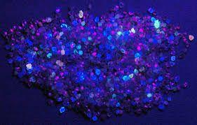 Znalezione obrazy dla zapytania diamonds