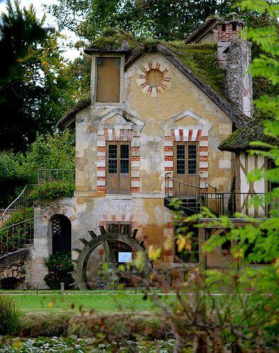 73 best Petit Trianon Versailles images on Pinterest Marie