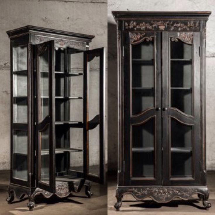 А вы хотите себе такой шкафчик ? У нас на сайте вы сможете его заказать ! http://gdemebelkupit.ru/biblioteki-i-stellazhi/277-shkaf-bf-20143.html #гдемебклькупить  #стильнаямебель  #продаеммебель  #купитьмебель 💜🎉