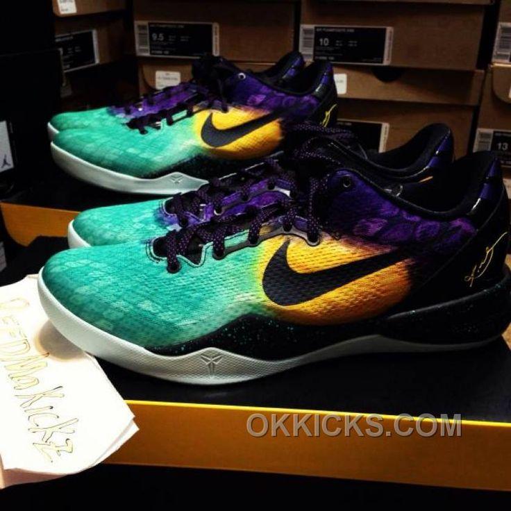 Online 2015 Nike Kobe 7 Cheap sale