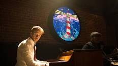 Ryan Gosling upped his keyboard skills for 'La La Land' – Chicago Sun-Times