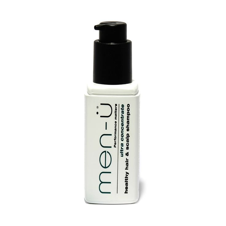 Great for removing salt, chlorine, sweat and styling products yet gentle enough for everyday use. Leaves hair & scalp clean and refreshed. Shop online now.