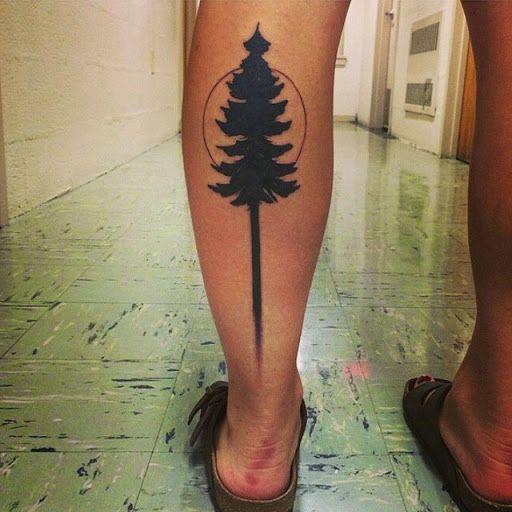 The 85 Best Leg Tattoos For Men: Best 25+ Men's Leg Tattoos Ideas On Pinterest